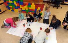 De Linge zoekt een inspirerende, ondernemende meerschools directeur