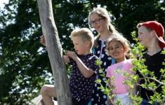 Enthousiaste onderwijsassistent gezocht voor Jenaplan-IKC Donatushof